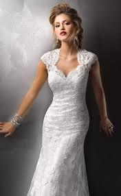 Wedding Dresses Shop Online Wedding Dress Discount Iza Discount Wedding Dresses Online