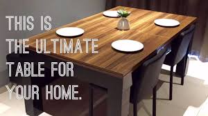 multi purpose dining table dining ideas splendid dining sets compact dining table coffee