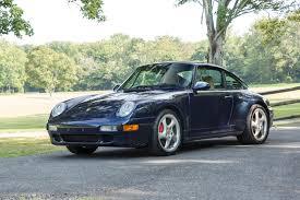 porsche carrera 911 4s 1997 porsche 911 carrera 4s carrera 4s
