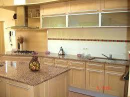 meuble avec plan de travail cuisine meuble avec plan de travail webabout me