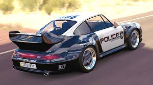 porsche 911 png scpd 1995 porsche 911 gt2 back by xboxgamer969 on deviantart