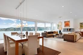 sweden real estate and homes for sale christie u0027s international
