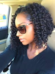 youtube crochet hairstyles on thinning hair home improvement crochets hairstyles hairstyle tatto