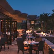 Kitchen Table Restaurant by State Fare Bar U0026 Kitchen Restaurant Rancho Mirage Ca Opentable