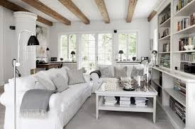 rustic livingroom furniture an white rustic furniture ideas for living
