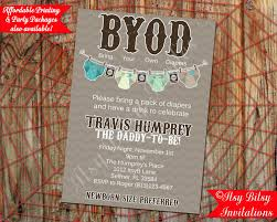 mens baby shower byod bring your own diaper tania u0027s baby
