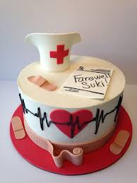 creative cakes 54 best inspired cakes images on cakes