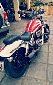 15 best my marauder images on pinterest marauder custom bikes