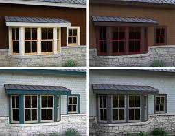 exterior home design tool marceladick com