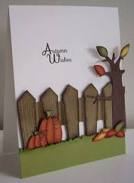 142 best thanksgiving cards by stin up images on