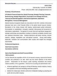 format of a resume hitecauto us