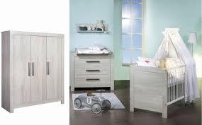 meuble conforama chambre armoire bébé conforama beau image meuble conforama chambre