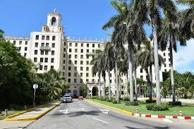 Havana Airbnb by Havana Passport Files