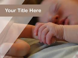 free kids powerpoint templates themes u0026 ppt