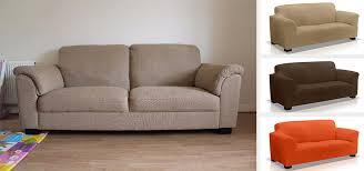 kivik sofa cover ikea uk sofa covers revistapacheco com