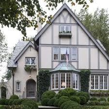 15 best tudor revival homes images on pinterest tudor