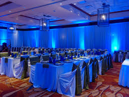 lighting stores fort collins add a blend of colors to your event with our collection of up