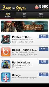 free my apps apk اندرویدینا freemyapps v1 0 2 گرفتن گیفت کارت مجانی و خرید نرم