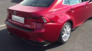 lexus is300h executive for sale is 300h executive edition youtube
