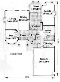 french home plan 4 bedrms 4 5 baths 6561 sq ft 149 1615