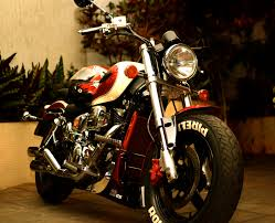 marauder 800 suzuki start your engines pinterest marauder