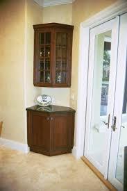 solid tech inc custom kitchen cabinets