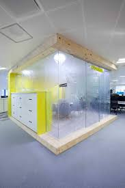 google office interior office 29 astonishing cool office layouts and google office