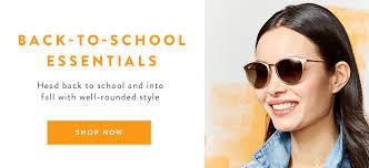 best black friday deals on dkny sunglasses sunglasses for women macy u0027s
