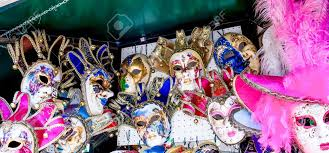 venetian mask for sale various venetian masks on sale colorful artistic masks on the