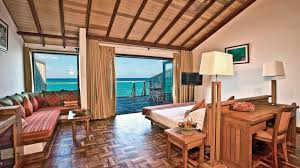room details for reethi beach resort a hotel featured by kuoni