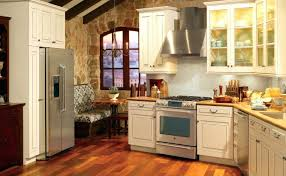 top of kitchen cabinet decor ideas ceiling decor over kitchen cabinets decorating above kitchen