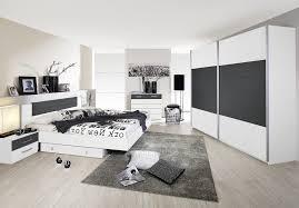 chambre design gris inspiration chambre design adulte deco