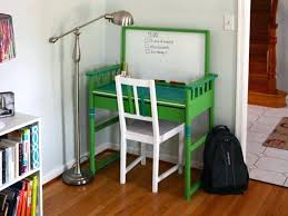 Changing Table Side Organizer Side Table Changing Table Side Organizer Child Craft How To