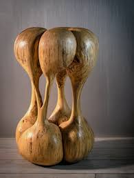 53 best wood sculpture by stephane derozier images on