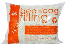 Big Joe Bean Bag Chair Orange Comfort Research Bean Bag Replacement Fill U0026 Reviews Wayfair