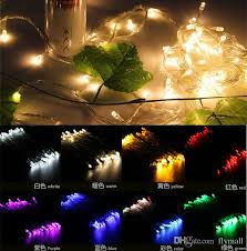 light and battery store sale 3xaa battery 2m 20 led string mini fairy lights battery power