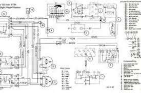 bmw e60 wiring diagrams wiring diagram