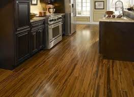 257 best flooring images on flooring ideas home and homes