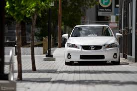 silver lexus mean girls ame lifewithjson