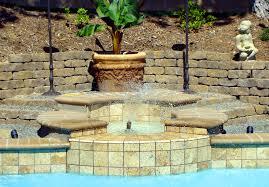 exterior design modern home landscaping pictures backyard ideas
