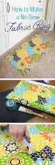 32 brilliant diy rugs you can make today project ideas
