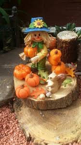 10564 best magikal fairyland images on pinterest fairies garden