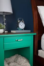 Dog Bed Nightstand Nightstand Nightstand Dog Bed For Staggering How To Turn Old