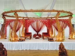 wedding mandaps mandaps of london providing unique mandaps for weddings