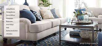 cheap sofas atlanta furniture u0026 rug bedcock furniture cheap furniture el paso