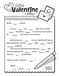 best 25 valentine words ideas on pinterest valentines games