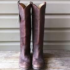 ebay frye womens boots size 9 http athenefashion com ebay ends soon frye carson lug
