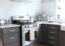 kitchen design and layout style recessed wood medicine cabinet no mirror tags bathroom