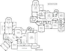 luxury master suite floor plans image of luxury floor plans floor plans for luxury homes homes floor