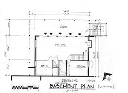 sample design sketches the plan shoppe